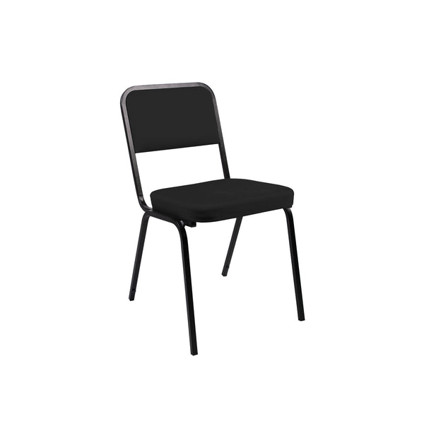 Hedcor chair