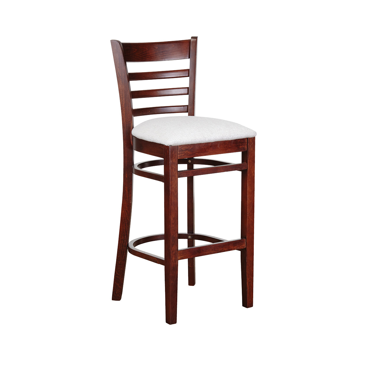 Hedcor 005 Bar chair