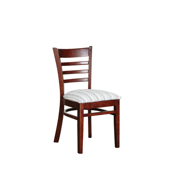 Hedcor 005 restaurant chair
