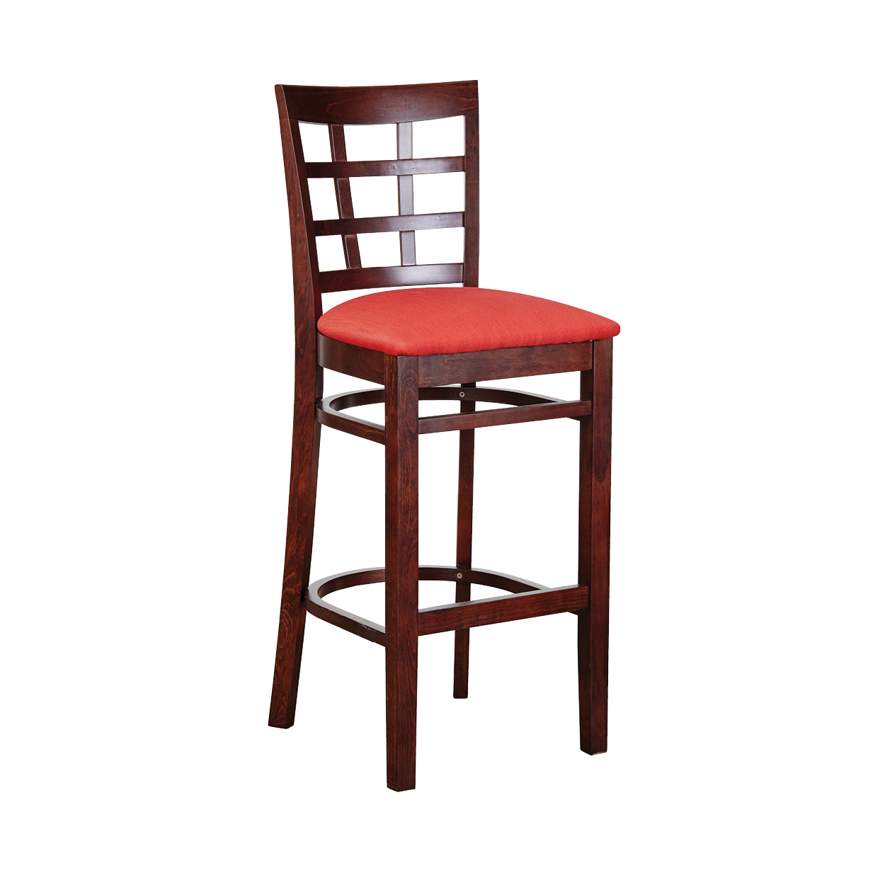 Hedcor bar chair