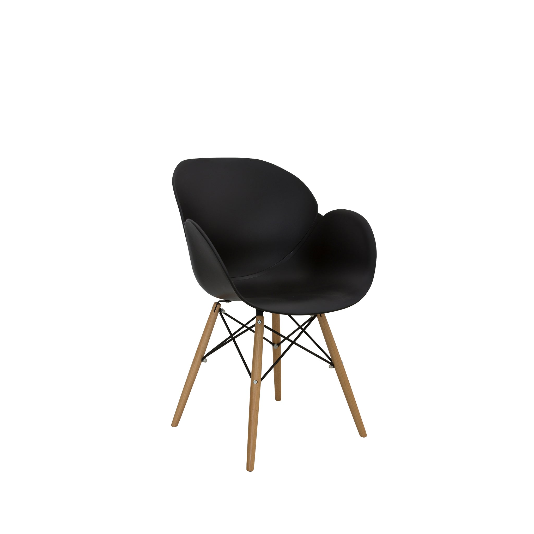 Hedcor Holly chair