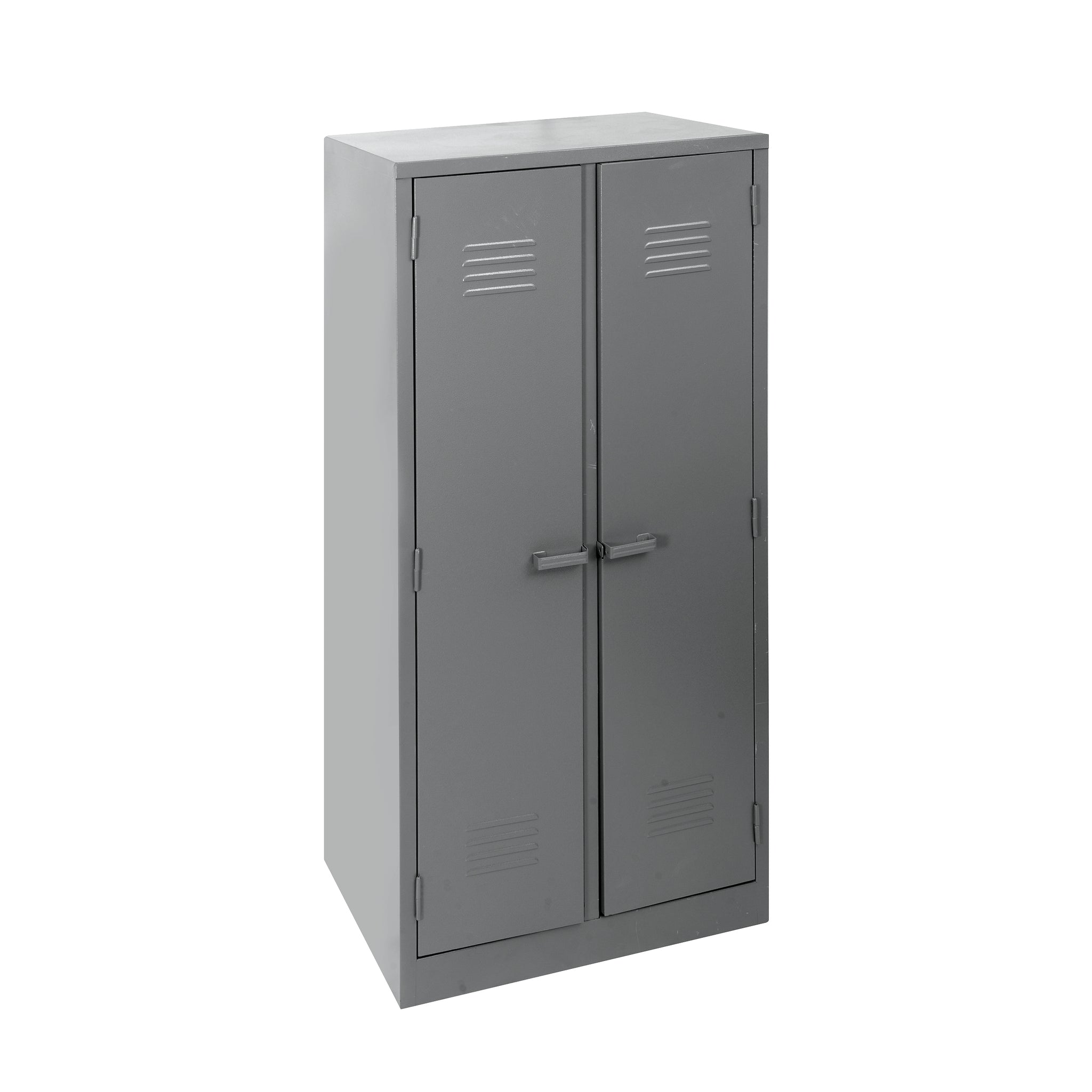 Hedcor Hostel Locker Co-Joined
