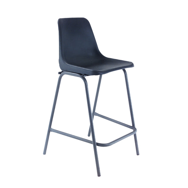Hedcor Operator's Chair