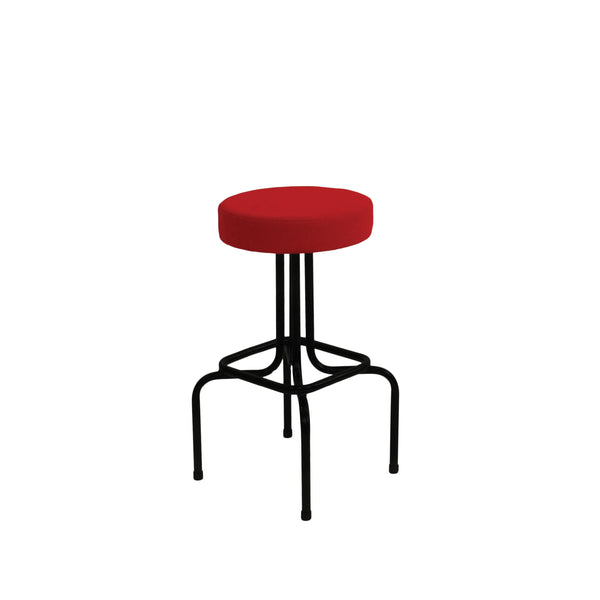 Hedcor Std Bar Stool