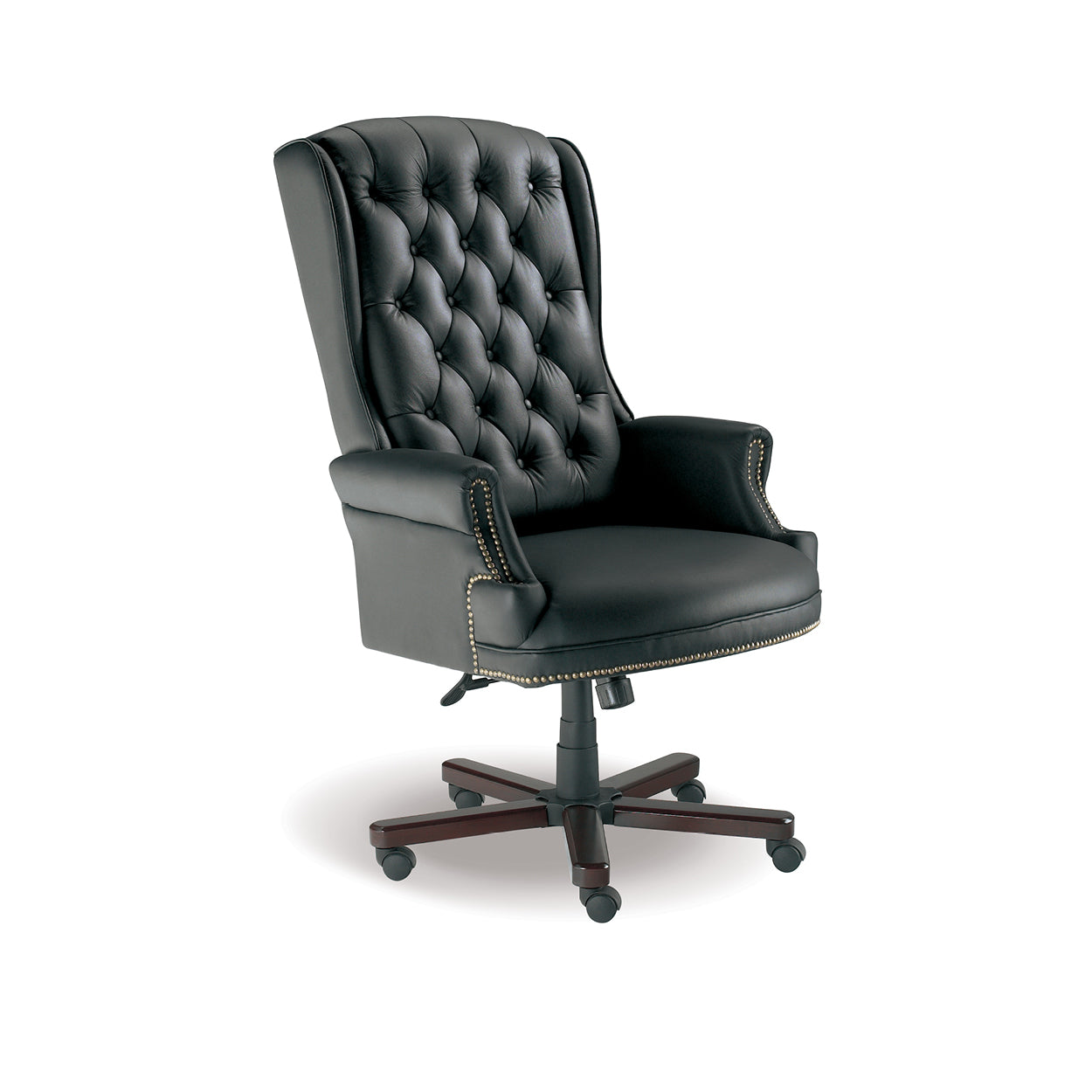 Hedcor Judges High back office chair