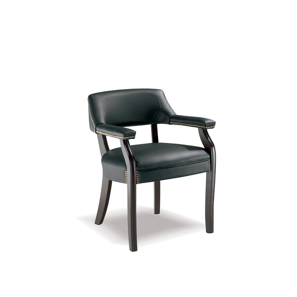 Hedcor Visitors office chair