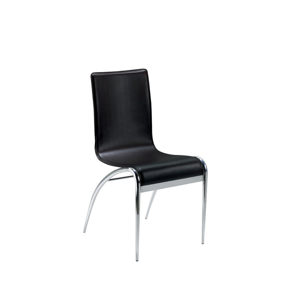 Hedcor Kahlua chair