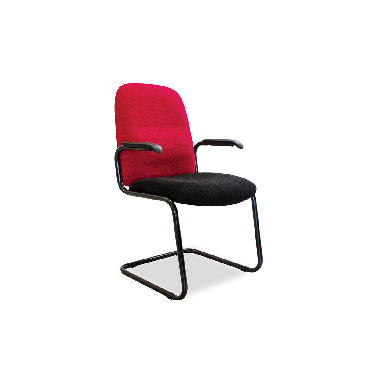 Hedcor visitors chair