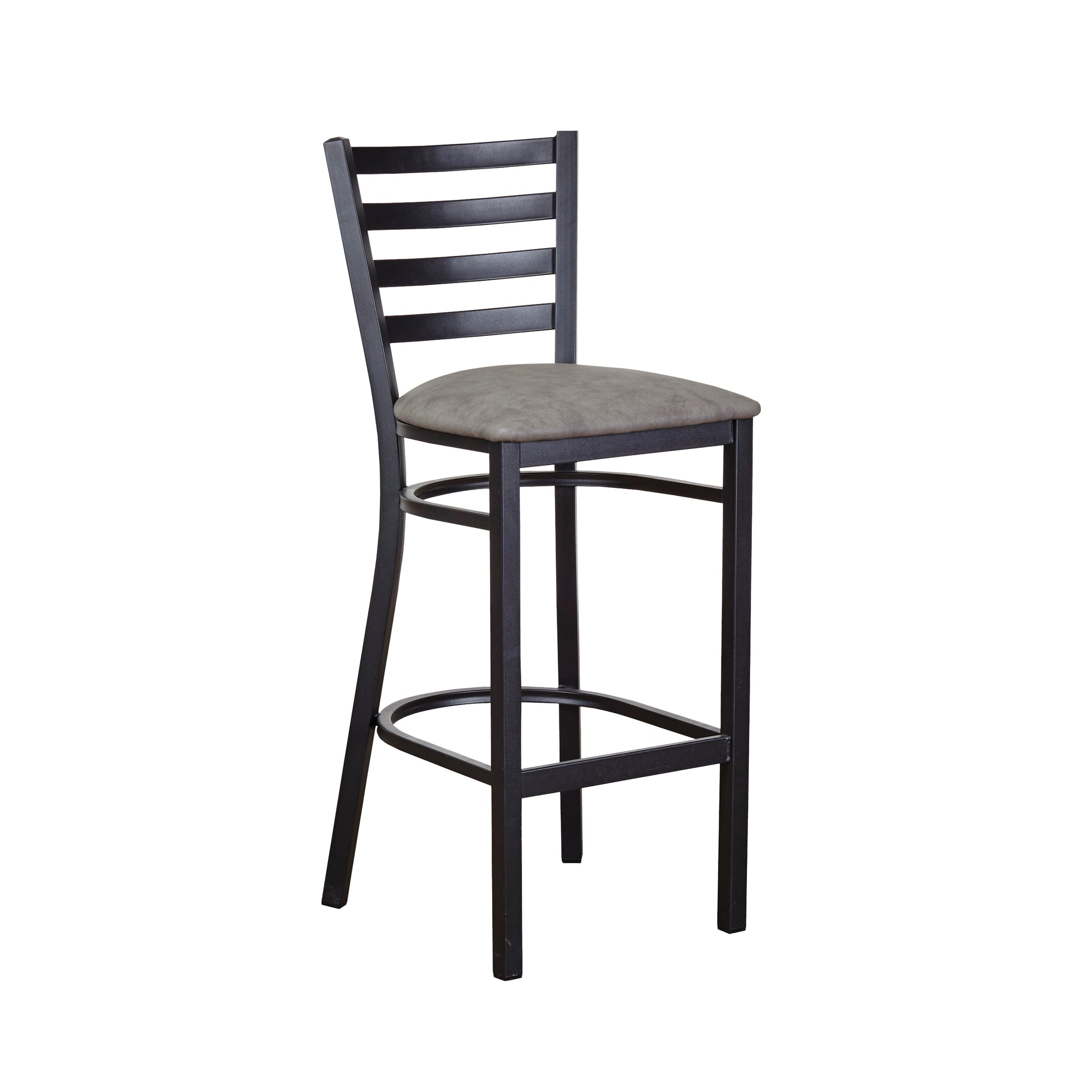 Hedcor Latina restaurant bar chair
