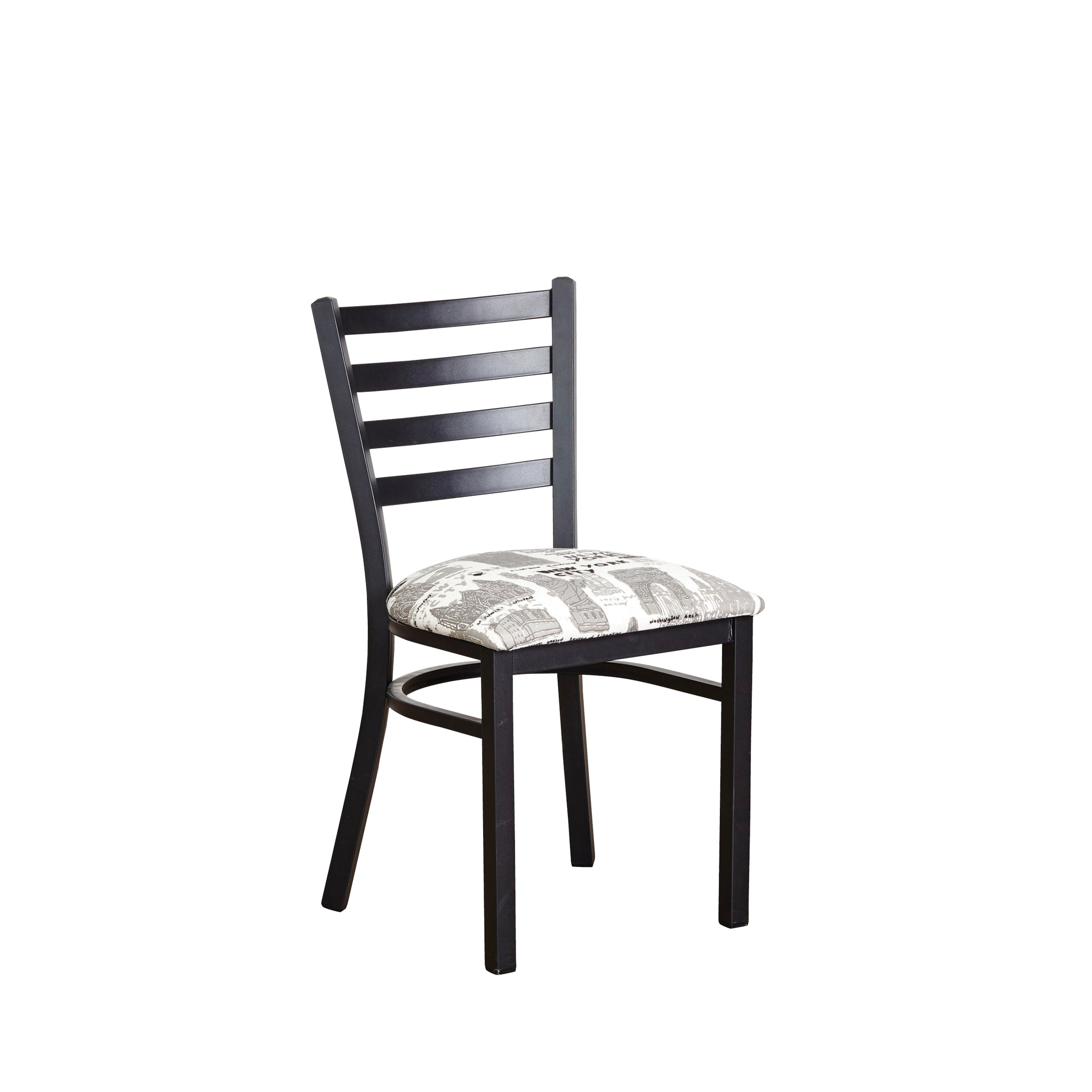 Hedcor Latina restaurant chair