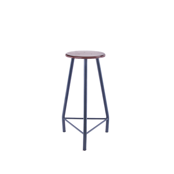 Hedcor Lab Stool