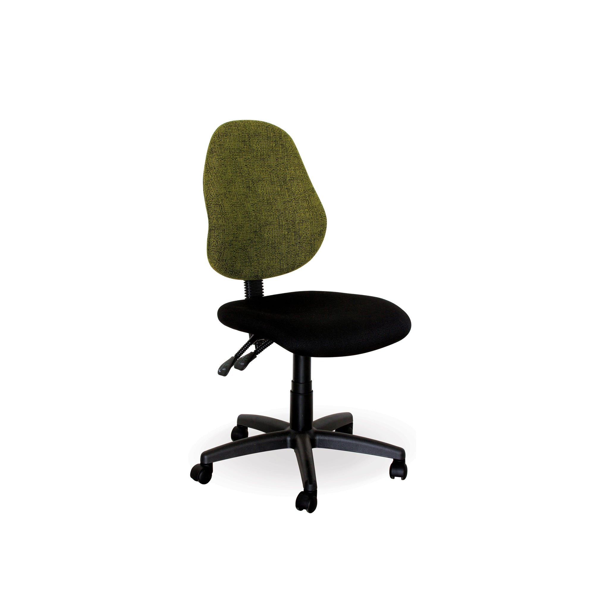 Hedcor Lucea operator office chair