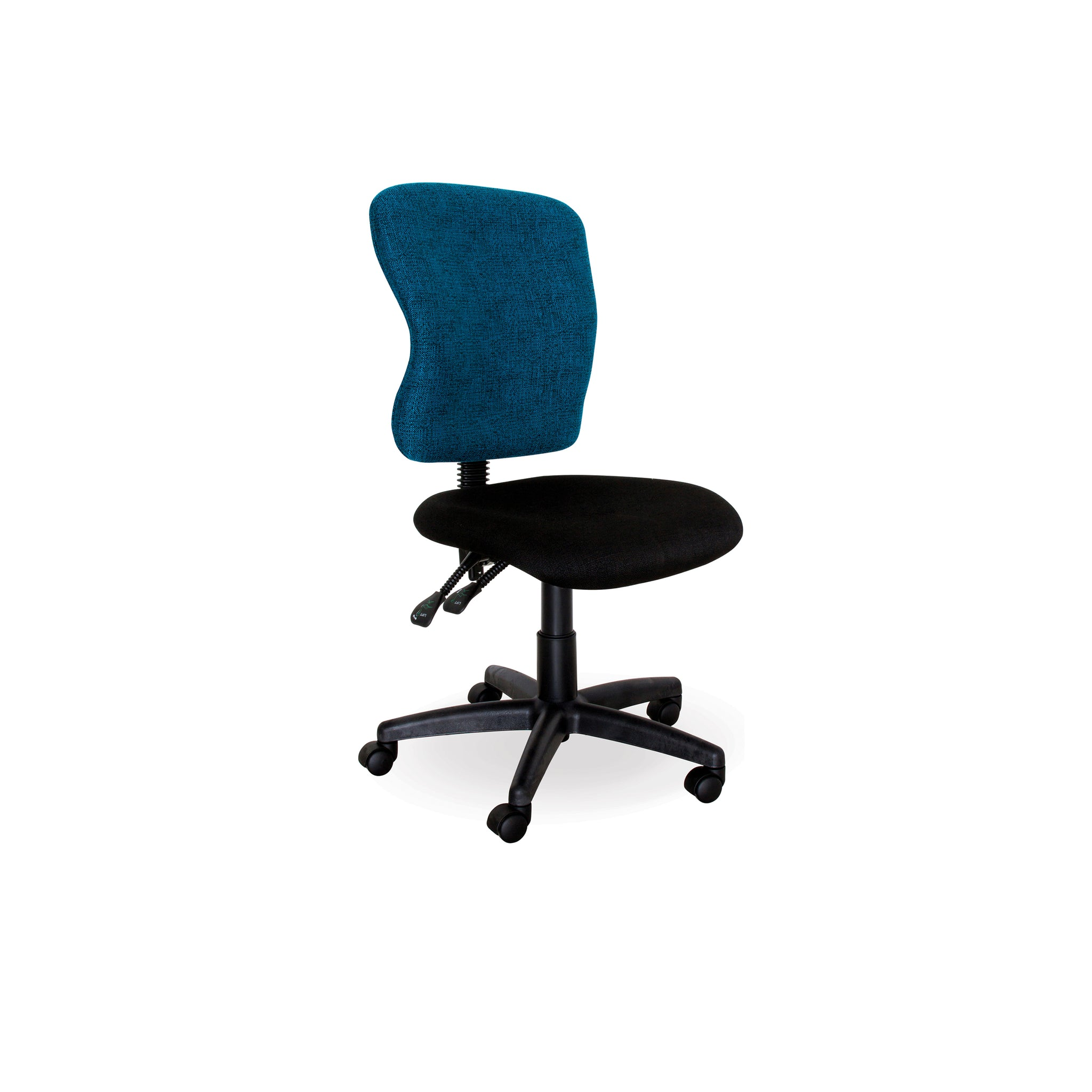 Hedcor Lucea office chair