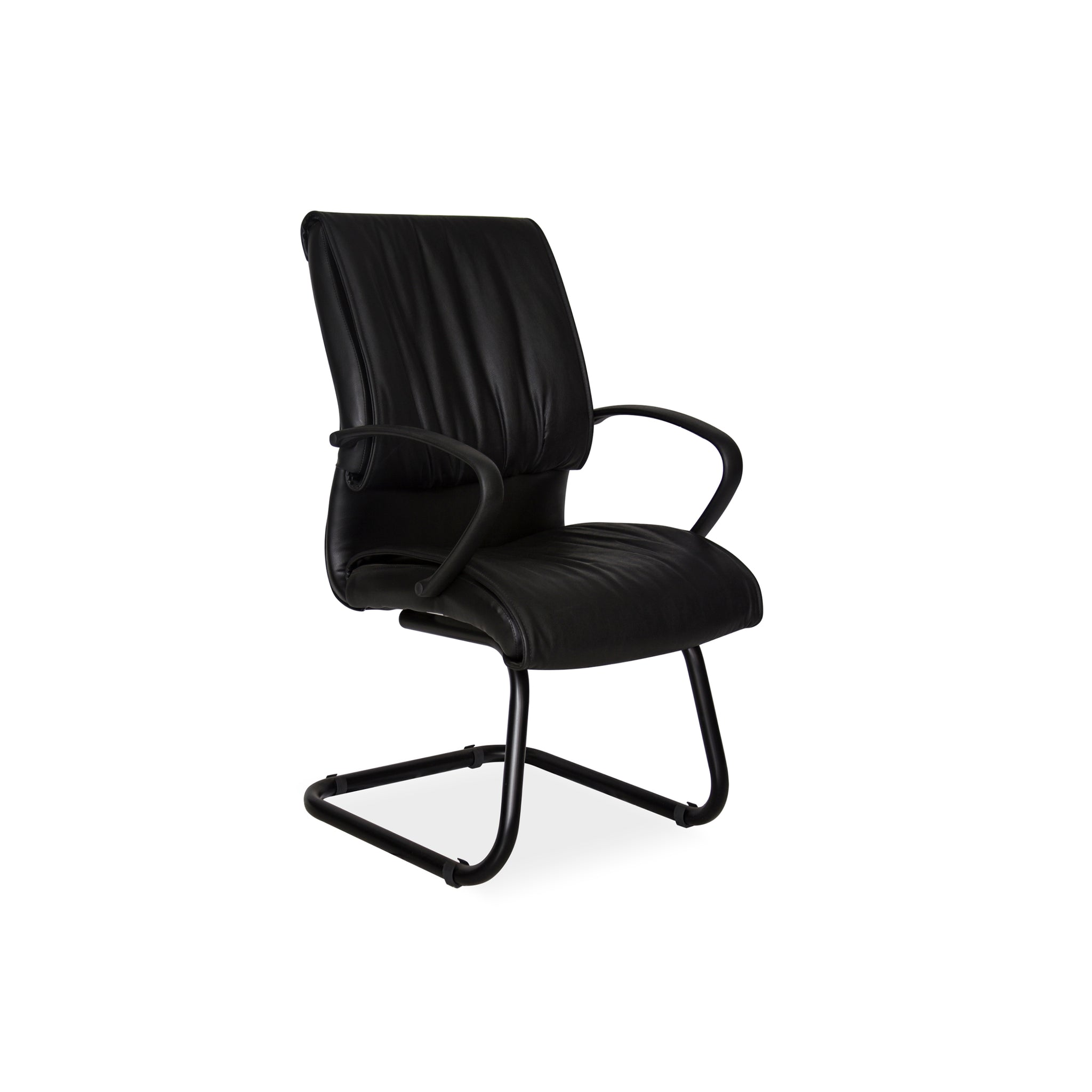 Hedcor Mirage visitors office chair