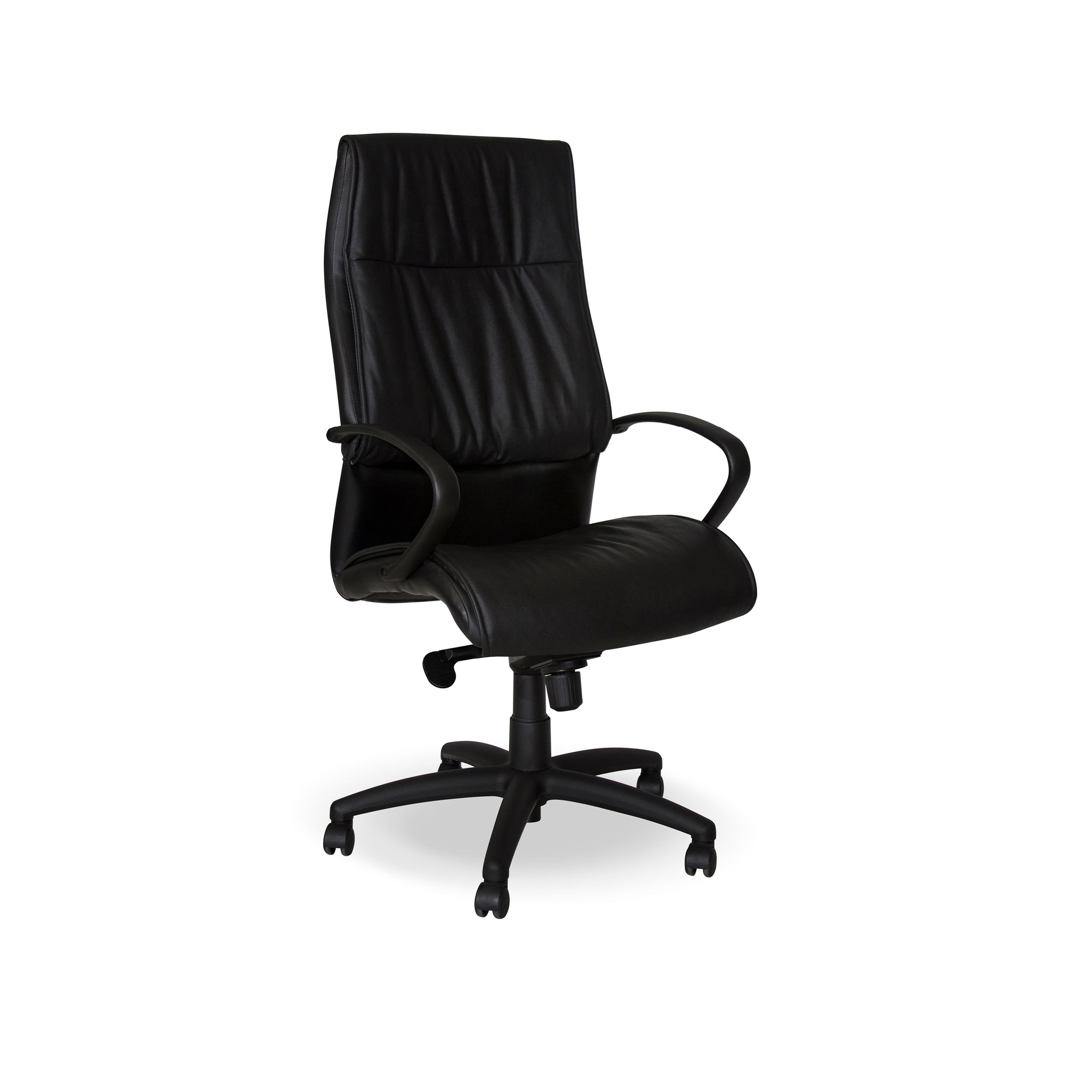 Hedcor Mirage high back office chair