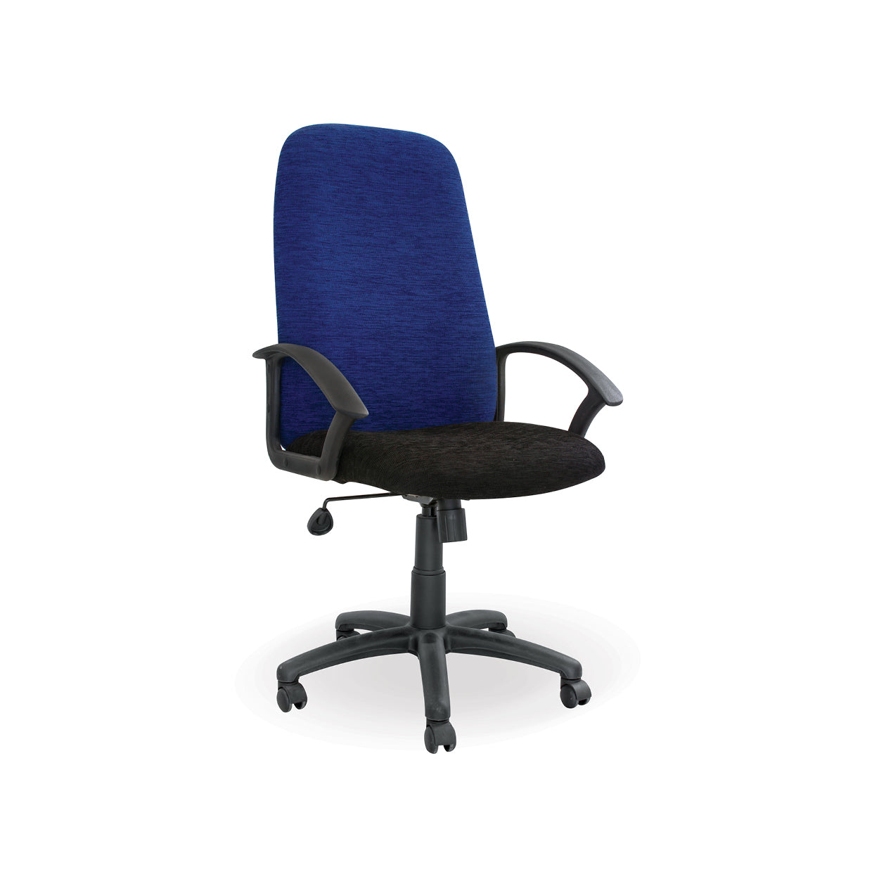 Hedcor Montego High back office chair