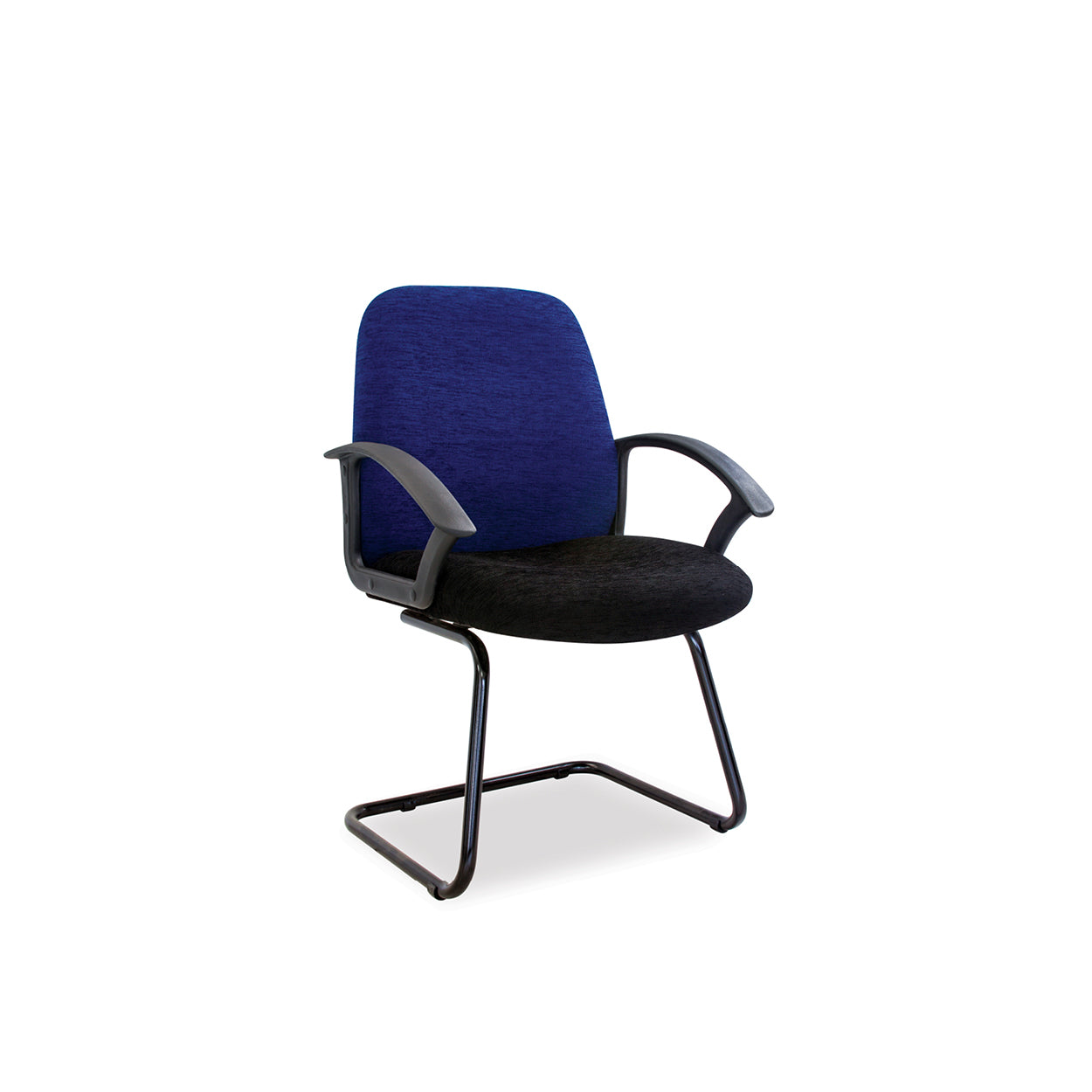 Hedcor Montego visitors office chair