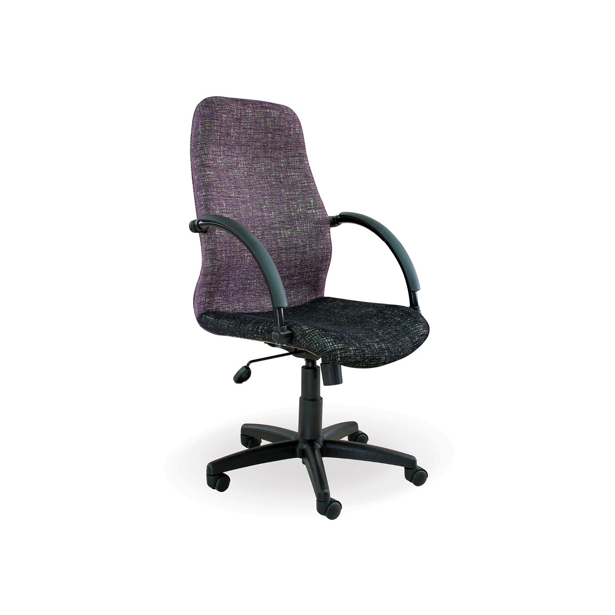 Hedcor office chair