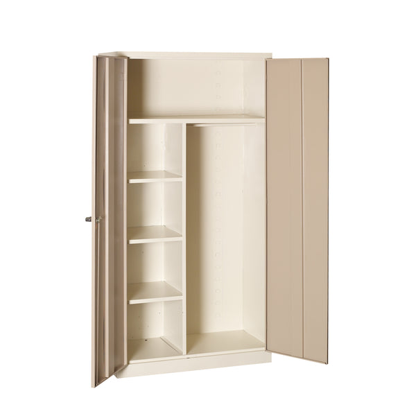 Hedcor Gents Wardrobe