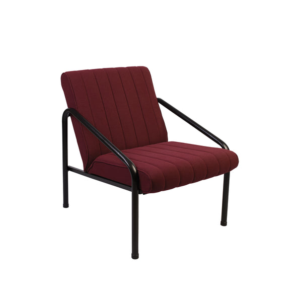 Hedcor Relaxer Single chair