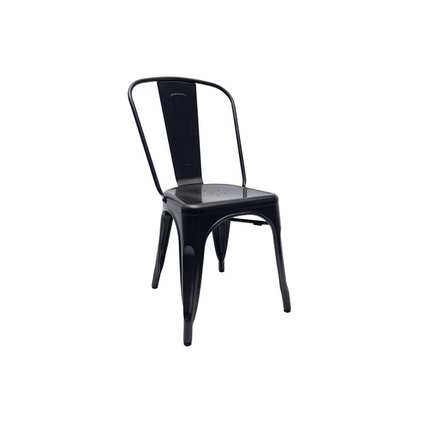Hedcor retro chair