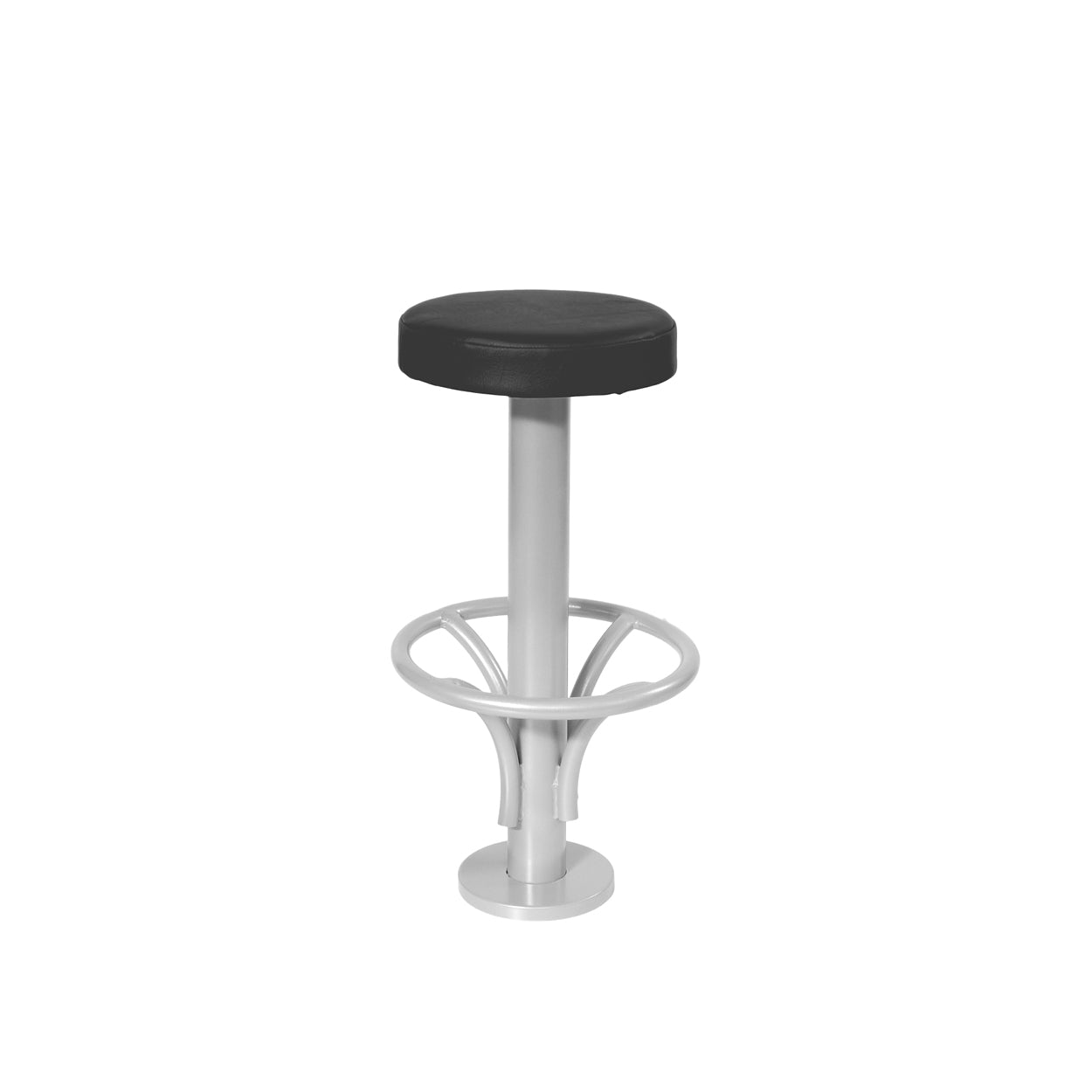 Hedcor Rocket bar stool