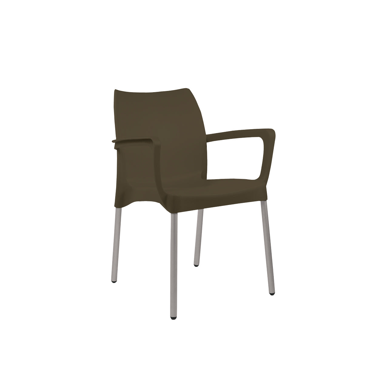 Hedcor Sage chair