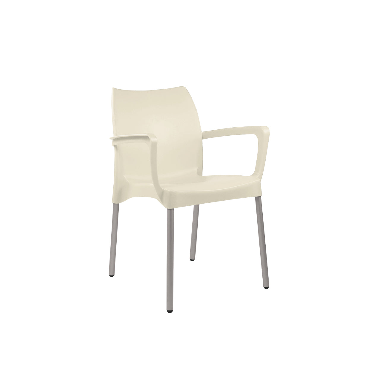 Hedcor Sage chair arm