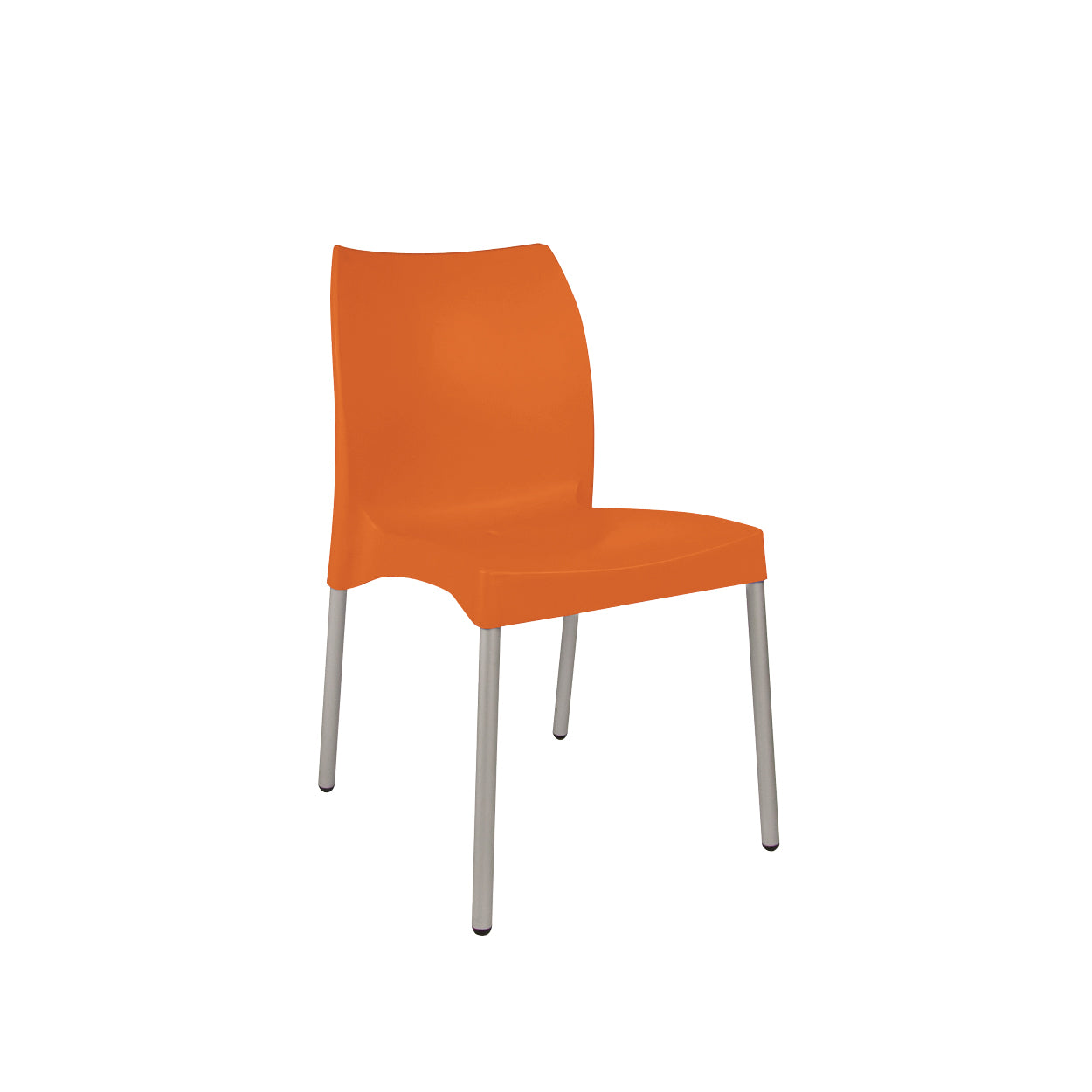 Hedcor Sage Side Chair