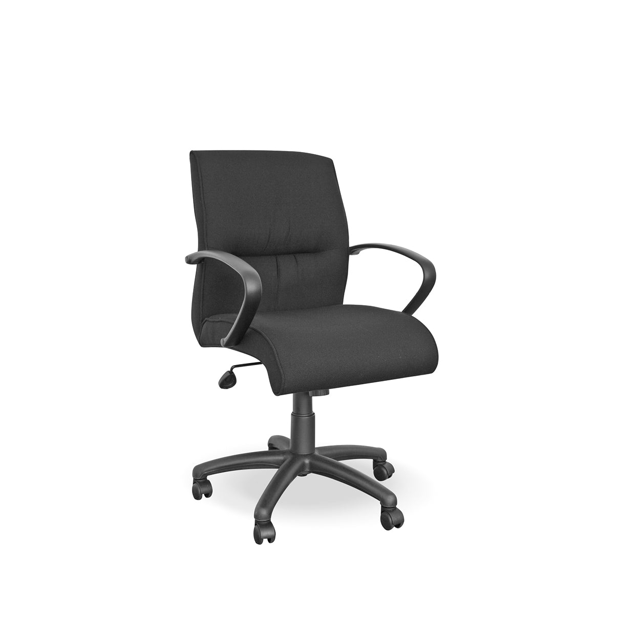 Hedcor Salvador PU office chair