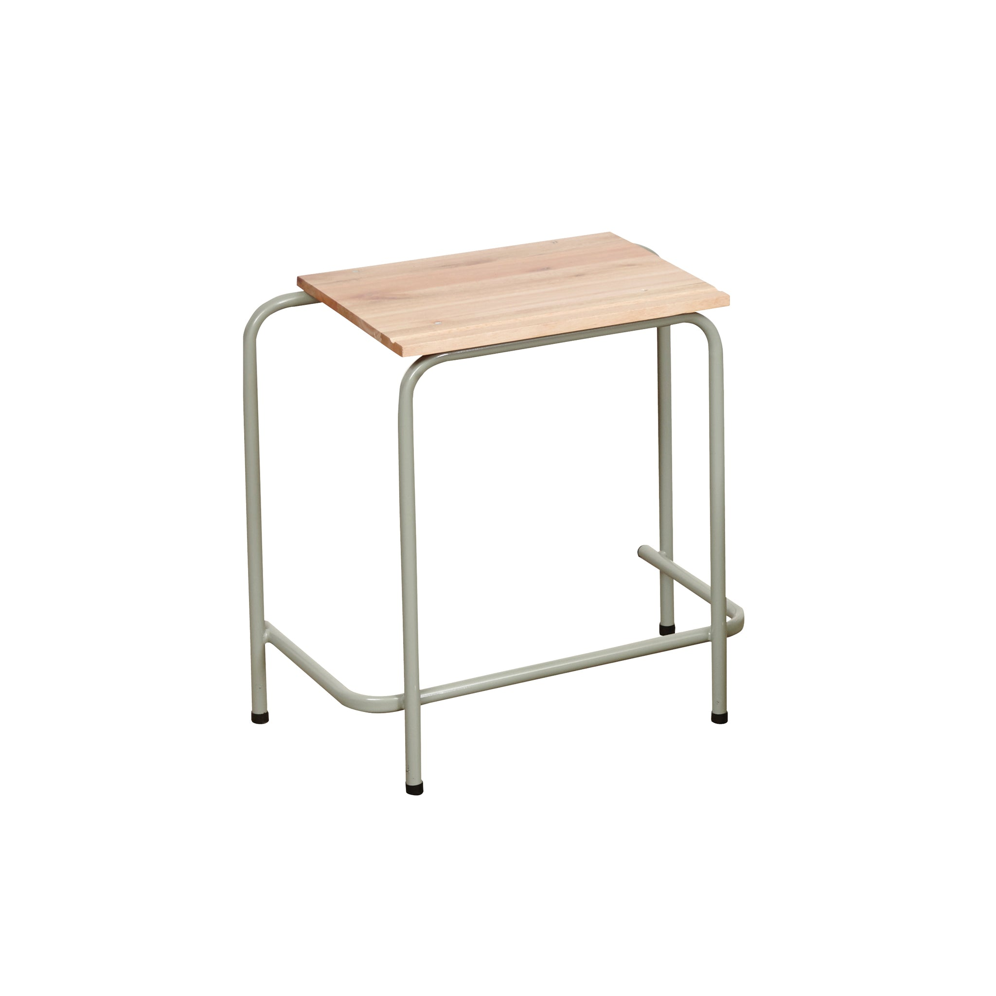 Hedcor School Table Single Saligna