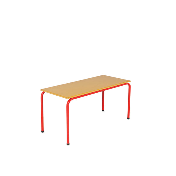 Hedcor Chiever Desk Single