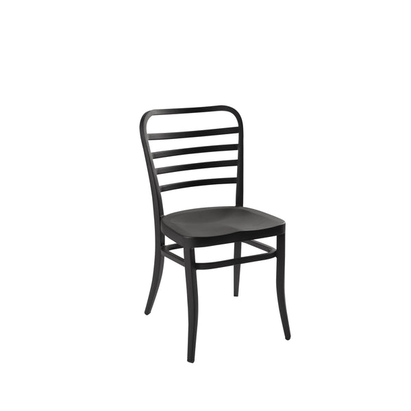 Hedcor Soda Chair