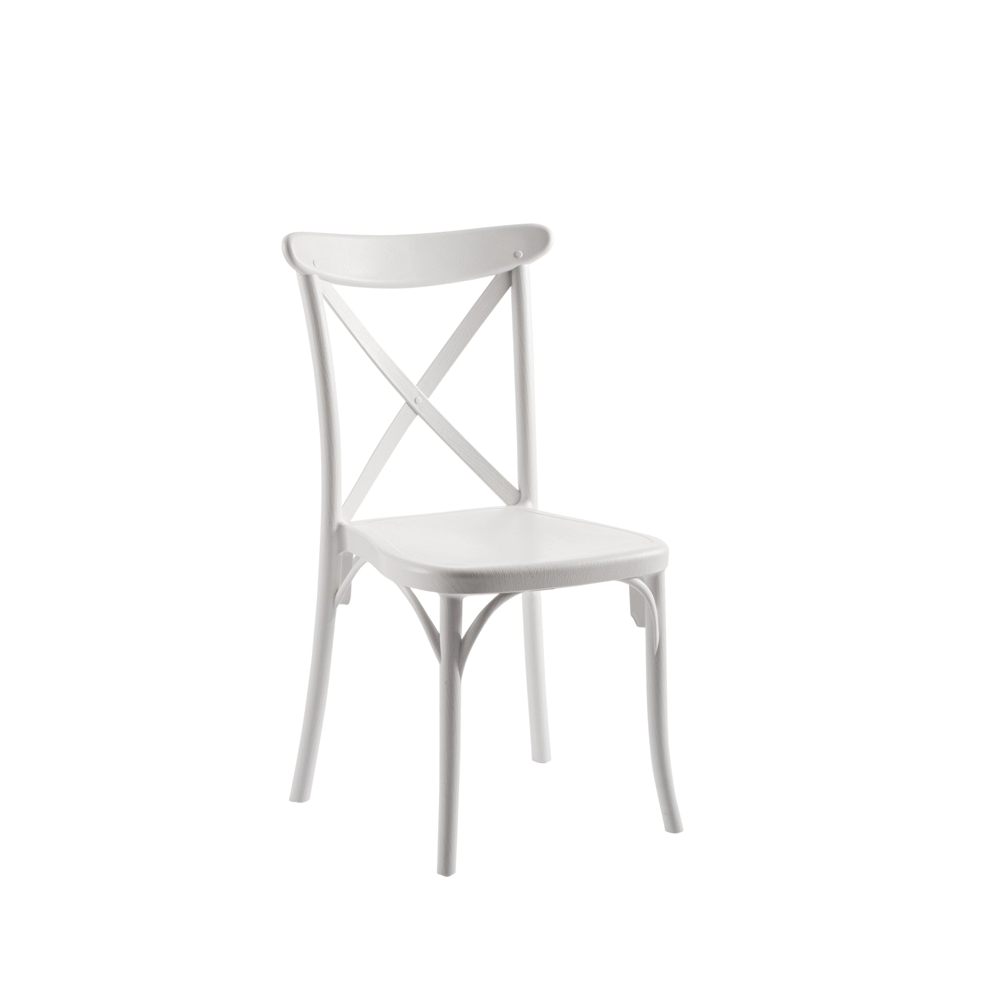 Hedcor Soul Chair
