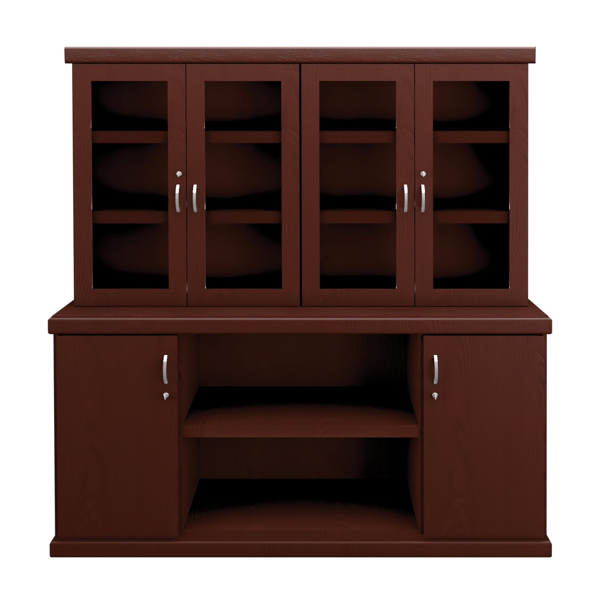 Hedcor Tanzanite wall unit