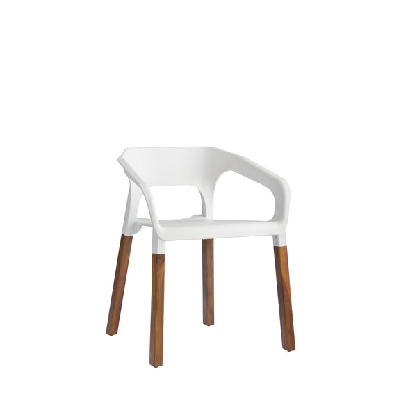 Hedcor Woody Chair
