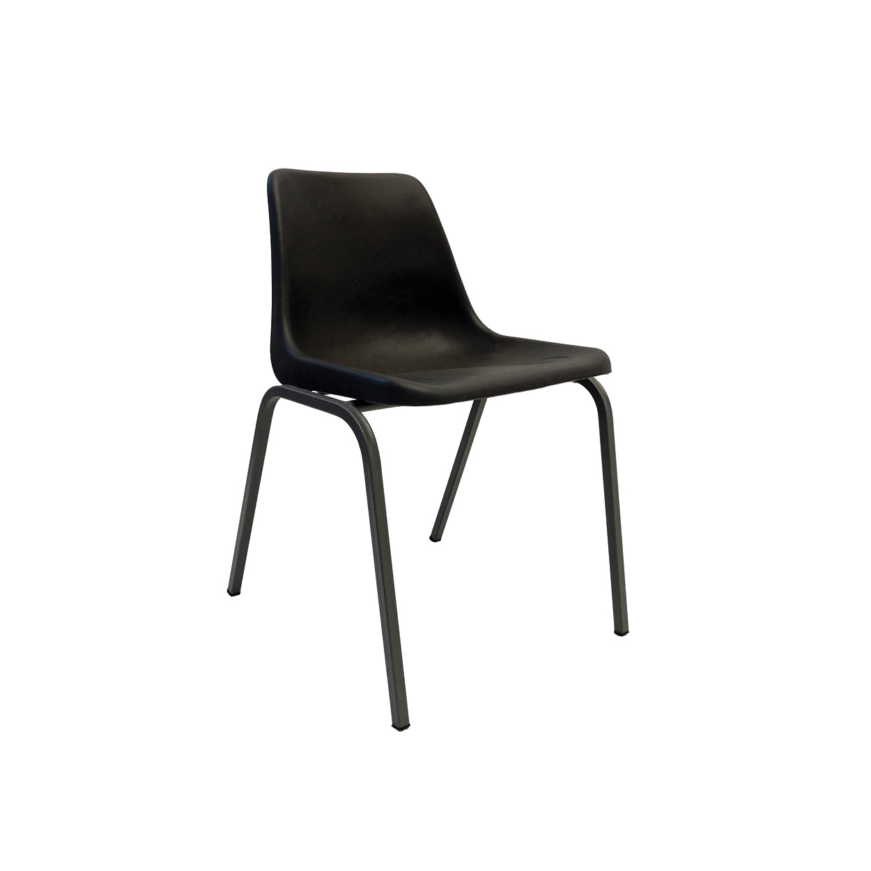 Hedcor Shell Chair
