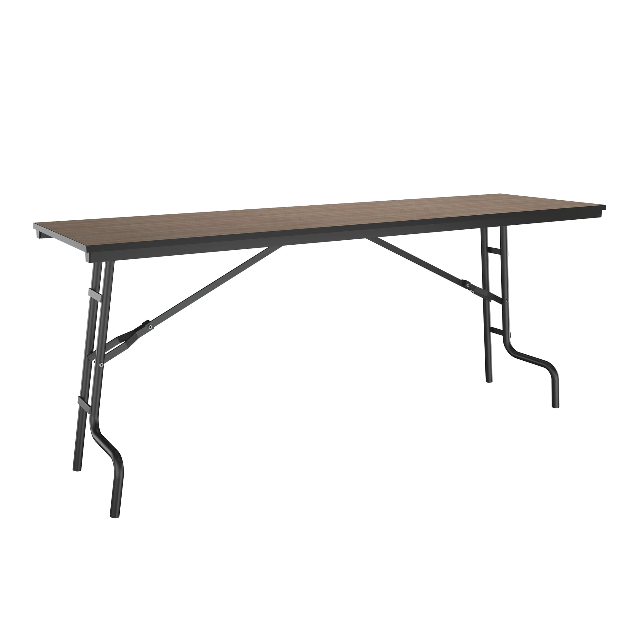 Hedcor Folding Table