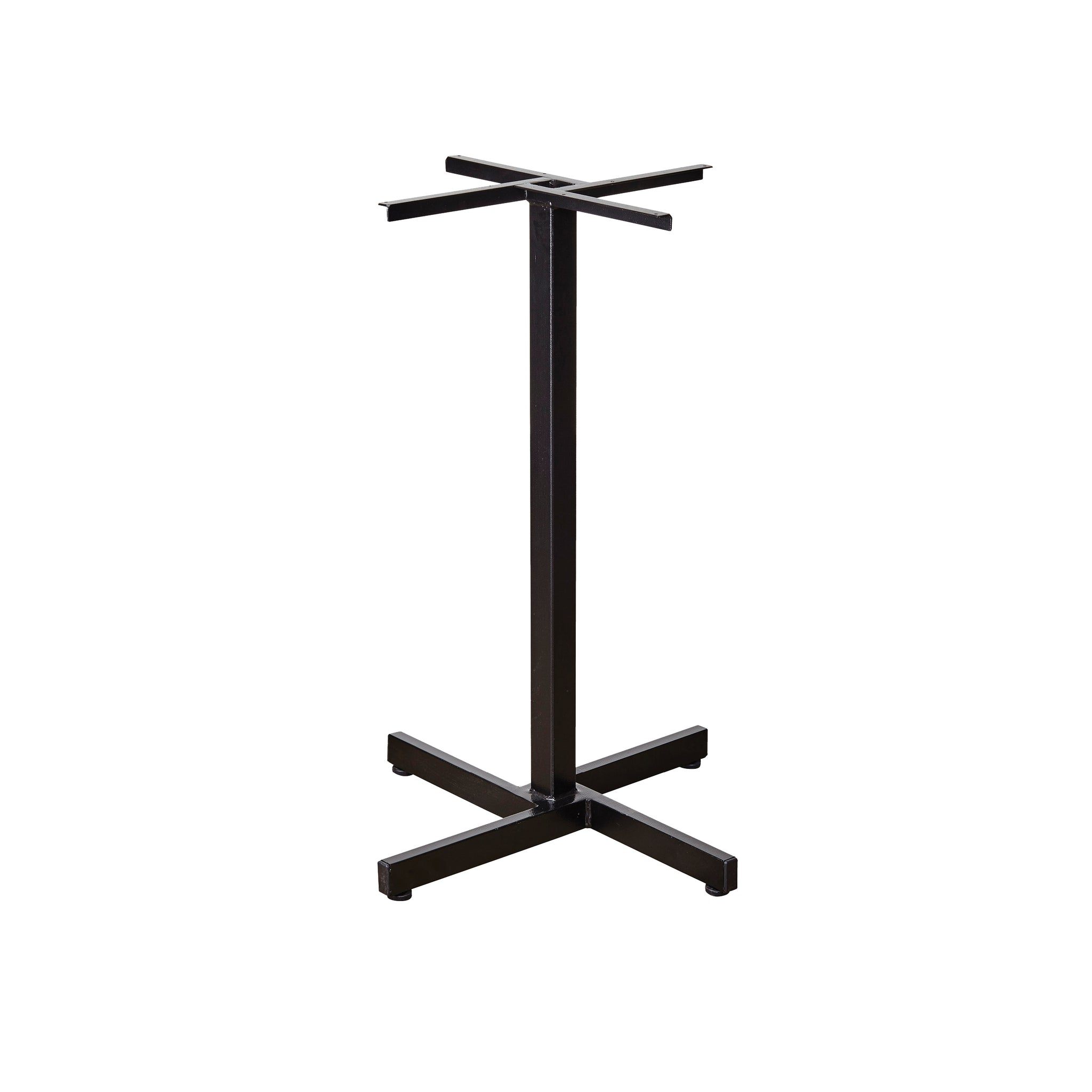 Hedcor bar table base 001