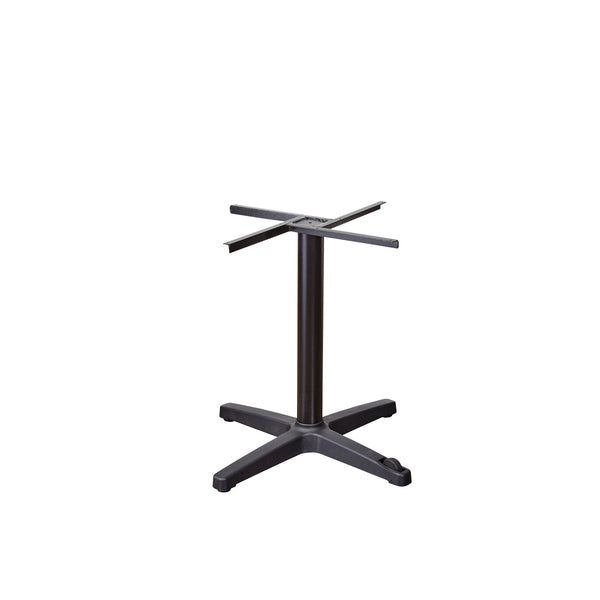 Hedcor table base 005