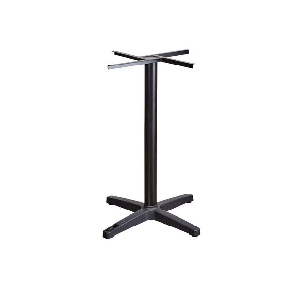 Hedcor bar table base 005