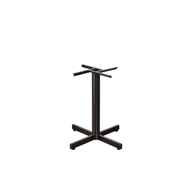 Hedcor Table Base 002