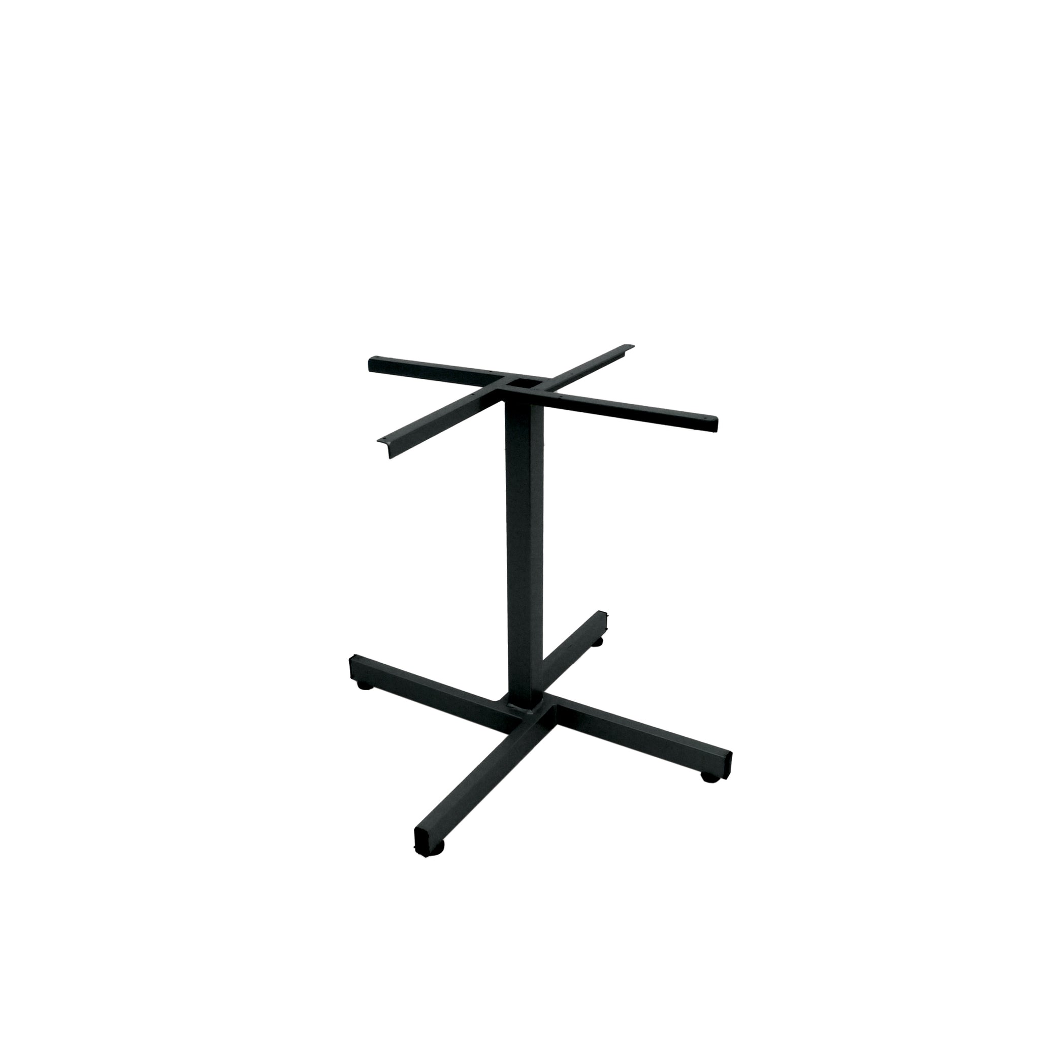 Hedcor Table base 001