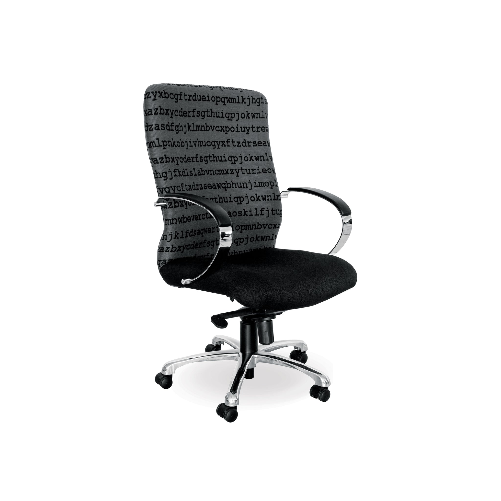 Hedcor texas office chair