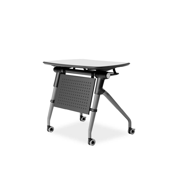 Hedcor Training Table single