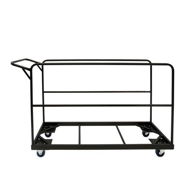 Hedcor table trolley