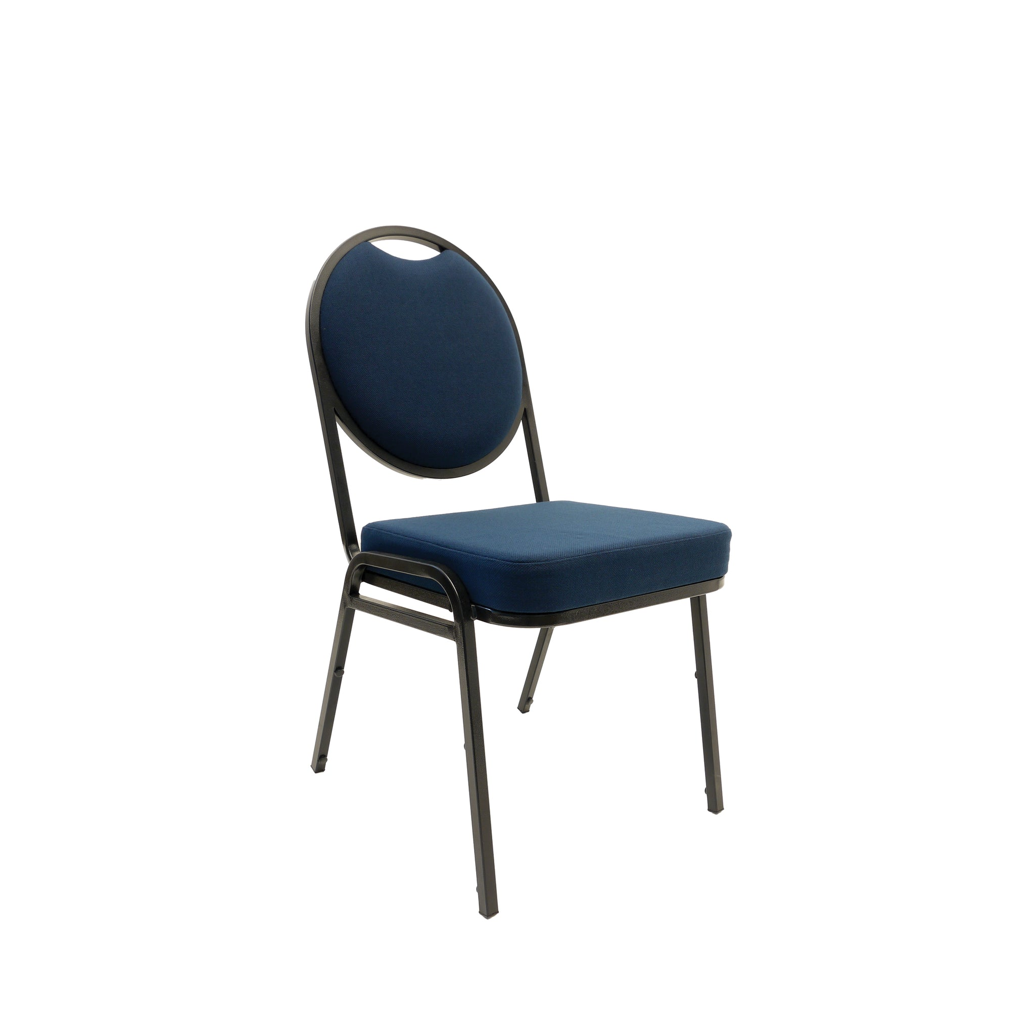 Hedcor Taurus chair