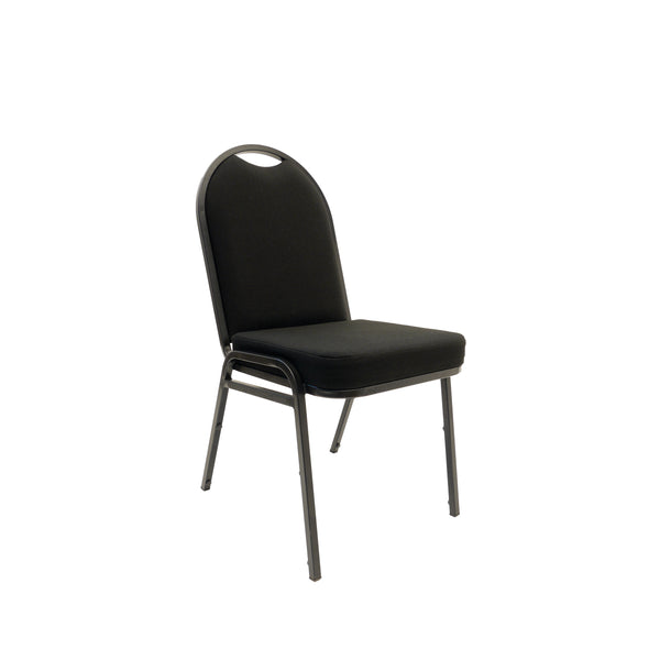 Hedcor Virgo chair