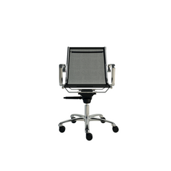 Light Office Chair - 14000 Series