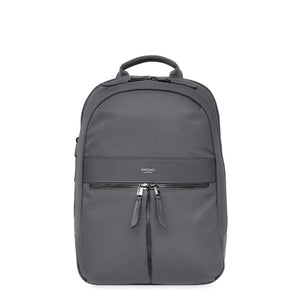 "Mayfair/Mini Beaufort 12"" Backpack - Smoke"